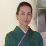Yuuka Katou